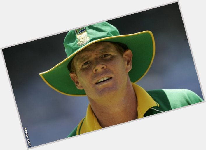Shaun Pollock birthday 2015
