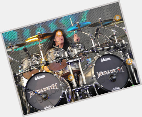 Shawn Drover dating 3.jpg