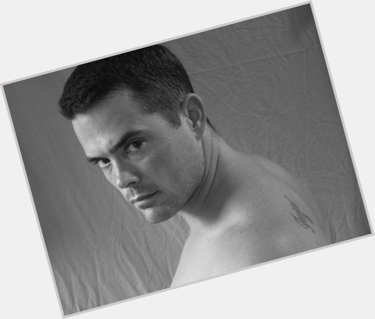 lathrop latino personals Joshua mcfarland is on facebook join facebook to connect with joshua mcfarland and others you may know facebook gives people the power to share and.