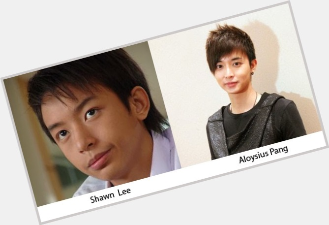 Shawn Lee exclusive hot pic 5.jpg