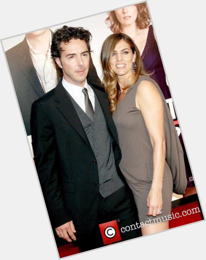 "<a href=""/hot-men/shawn-levy/where-dating-news-photos"">Shawn Levy</a>"