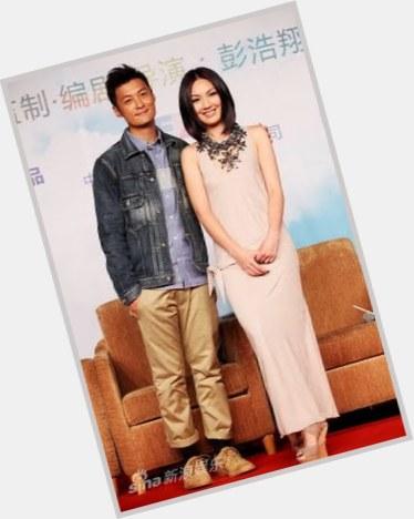 Shawn Yue new pic 8.jpg