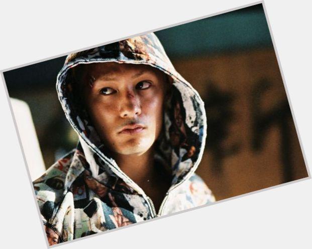 Shawn Yue sexy 9.jpg