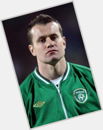 Shay Given new pic 1