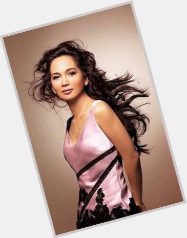 Sheila Majid full body 3.jpg