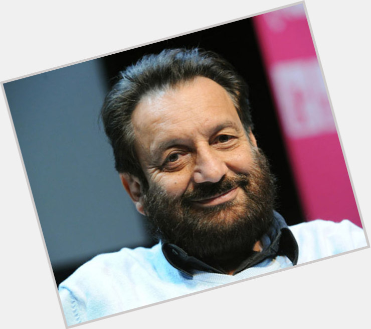 Shekhar Kapur exclusive hot pic 3