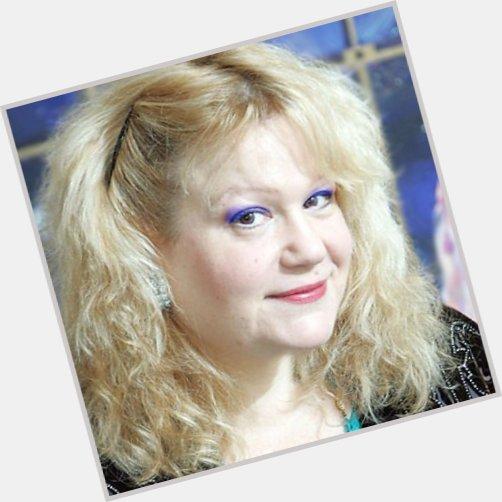 Shelley Ackerman birthday 2015