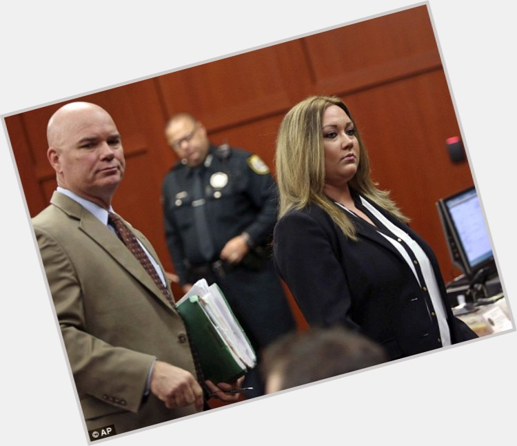 zimmerman women George zimmerman is not guilty of the  a jury of six women found him not guilty in the  on the internet, robert zimmerman told cnn's piers.