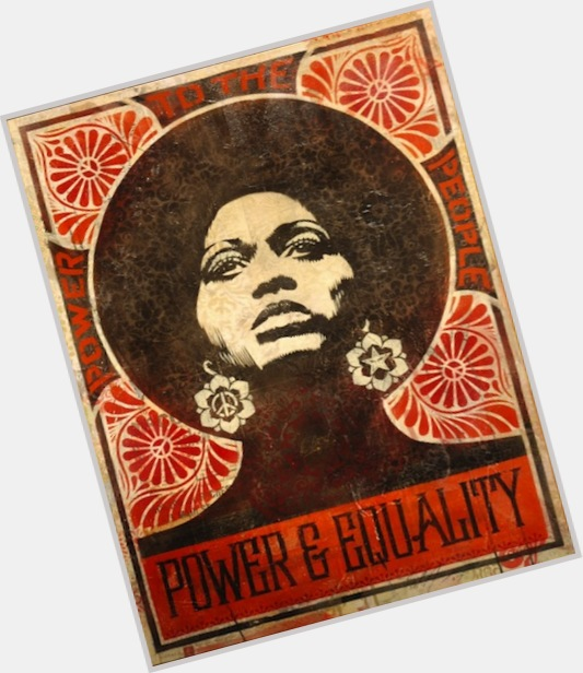 Shepard Fairey new pic 1