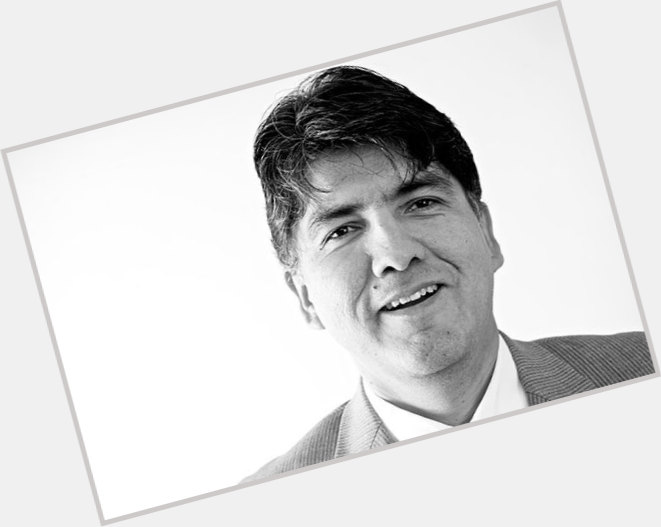 "<a href=""/hot-men/sherman-alexie/where-dating-news-photos"">Sherman Alexie</a>"