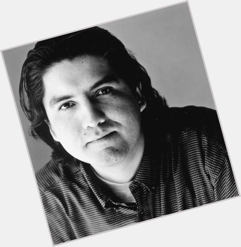 The Absolutely True Diary Of A Part Time Indian Quotes: Sherman Alexie's Birthday Celebration