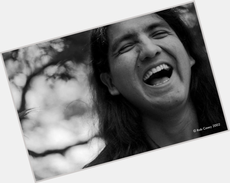 Sherman Alexie birthday 2015