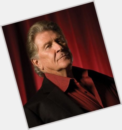 Sherrill Milnes birthday 2015