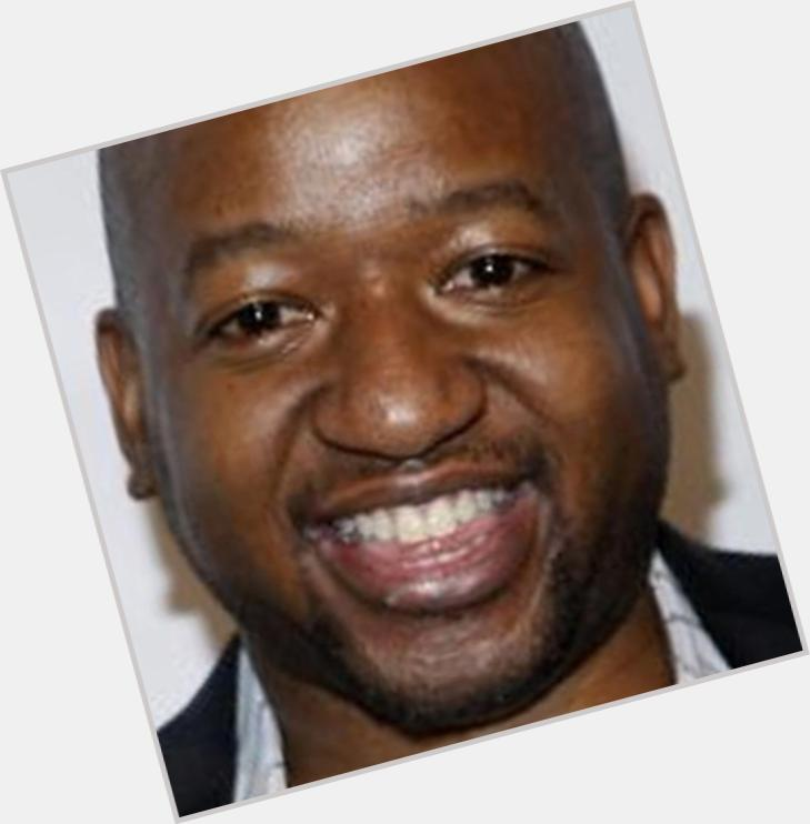 Sherrod Small birthday 2015