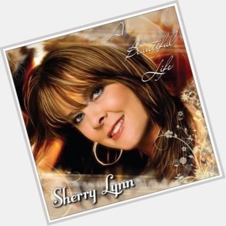 Sherry Lynn dating 6.jpg