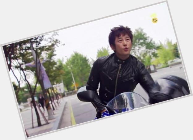 Shi Hoo Kim dating 4.jpg