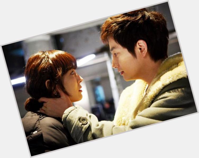 Shi Hoo Kim hot 8.jpg