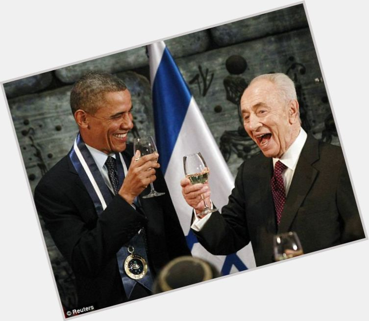 Shimon Peres dating 2.jpg