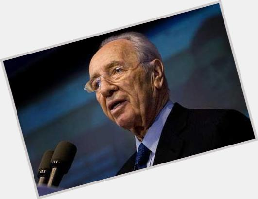 Shimon Peres exclusive hot pic 7.jpg