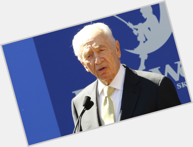 Shimon Peres exclusive hot pic 8.jpg