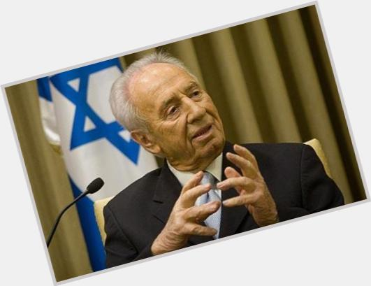 Shimon Peres new pic 1.jpg