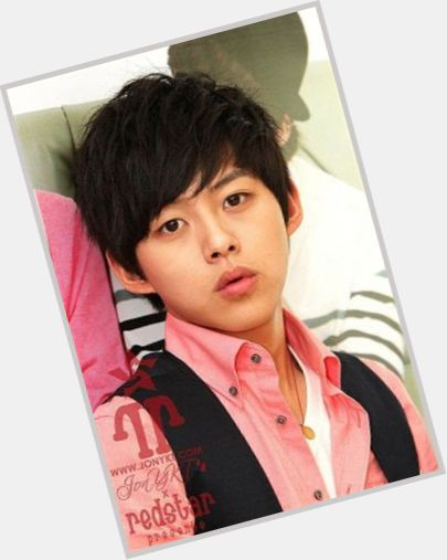 """<a href=""""/hot-men/shin-dongho/is-he-gay-leaving-ukiss-what-favorite-color"""">Shin Dongho</a>"""