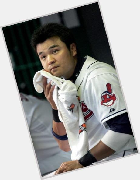 Shin Soo Choo new pic 3.jpg