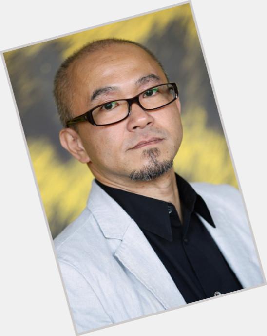 Shinji Aoyama birthday 2015
