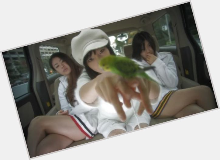 """<a href=""""/hot-men/shion-sono/where-dating-news-photos"""">Shion Sono</a>"""