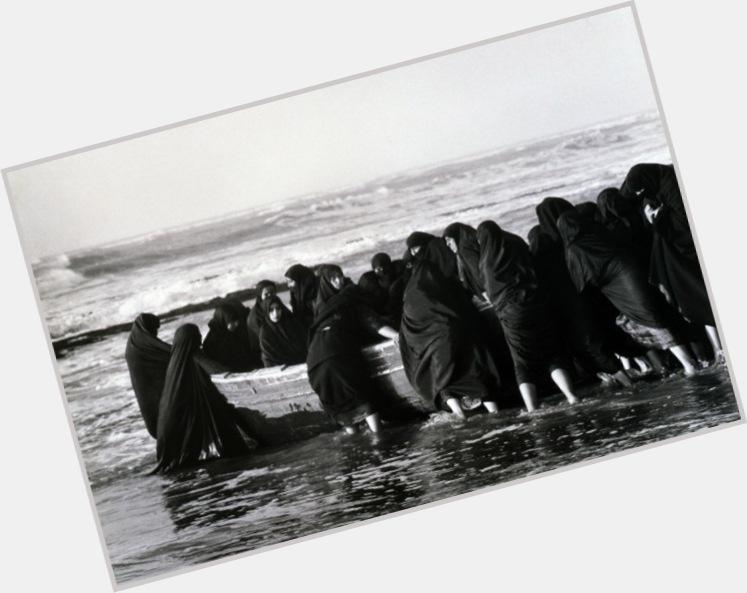 "<a href=""/hot-women/shirin-neshat/where-dating-news-photos"">Shirin Neshat</a>"