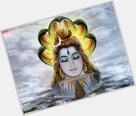 Shiva Shankar new pic 1