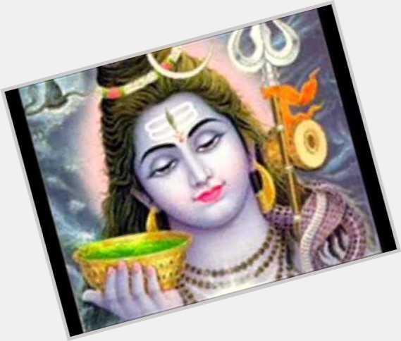 Shiva Shankar birthday 2015