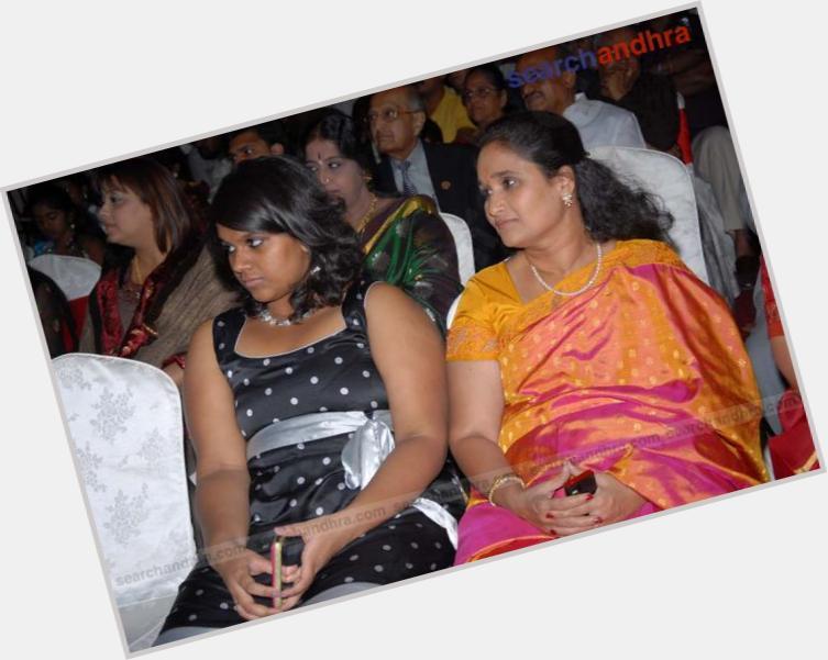 Shivarajkumar birthday 2015