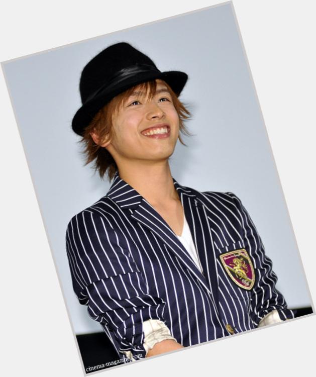 Shogo Suzuki Vincent Valentine