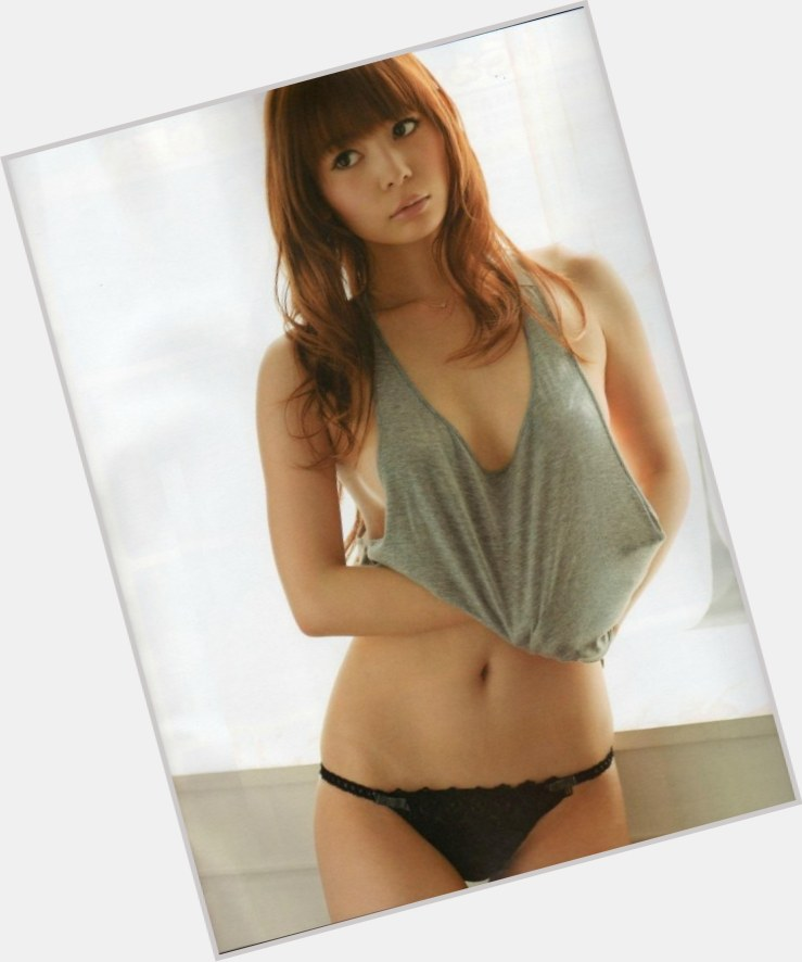 Shoko Nakagawa body 8.jpg