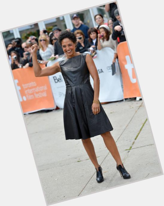 Shola Lynch new pic 1.jpg