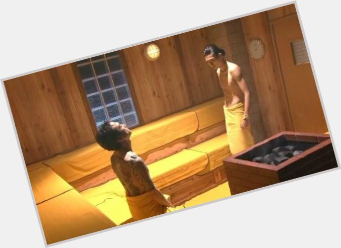 "<a href=""/hot-men/shota-matsuda/where-dating-news-photos"">Shota Matsuda</a>"