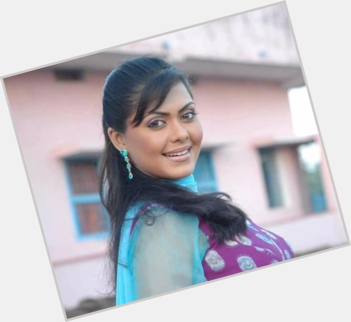 shreela ghosh
