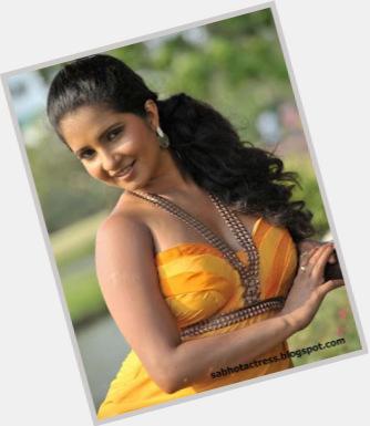 "<a href=""/hot-women/shubha-poonja/where-dating-news-photos"">Shubha Poonja</a>"