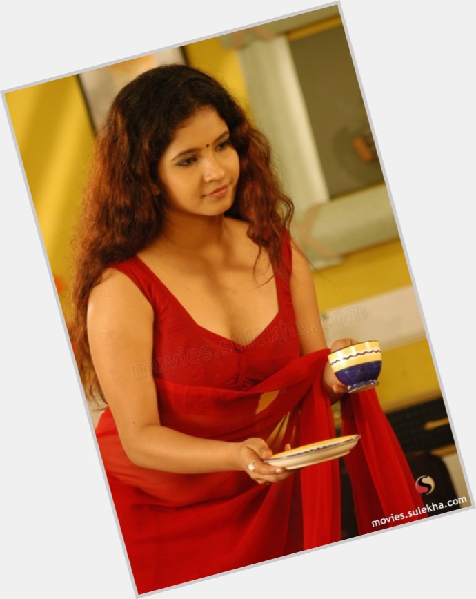 Shubha Poonja nudes (75 fotos) Porno, Instagram, braless