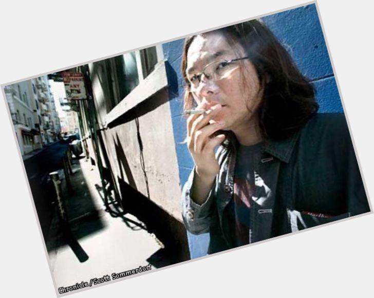 Shunji Iwai dating 9.jpg