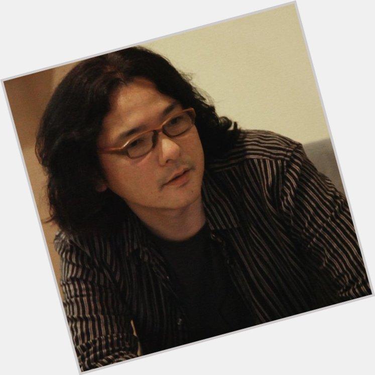 Shunji Iwai new pic 1.jpg