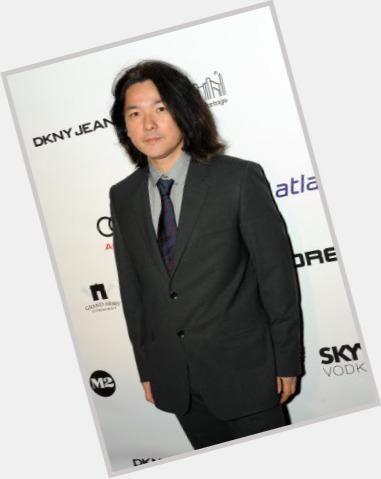 Shunji Iwai sexy 0.jpg