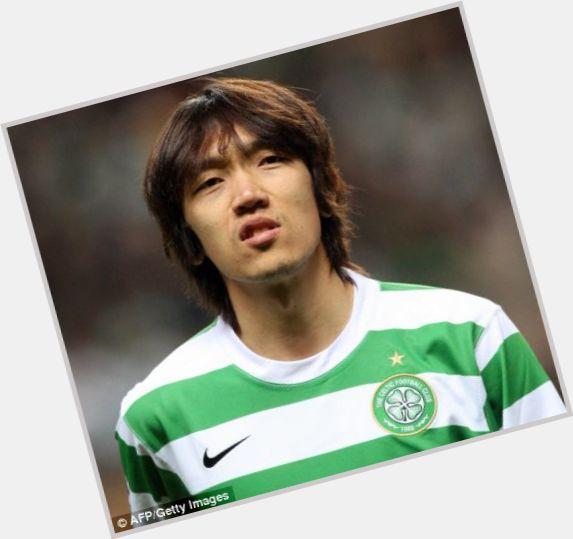 Shunsuke Nakamura birthday 2015