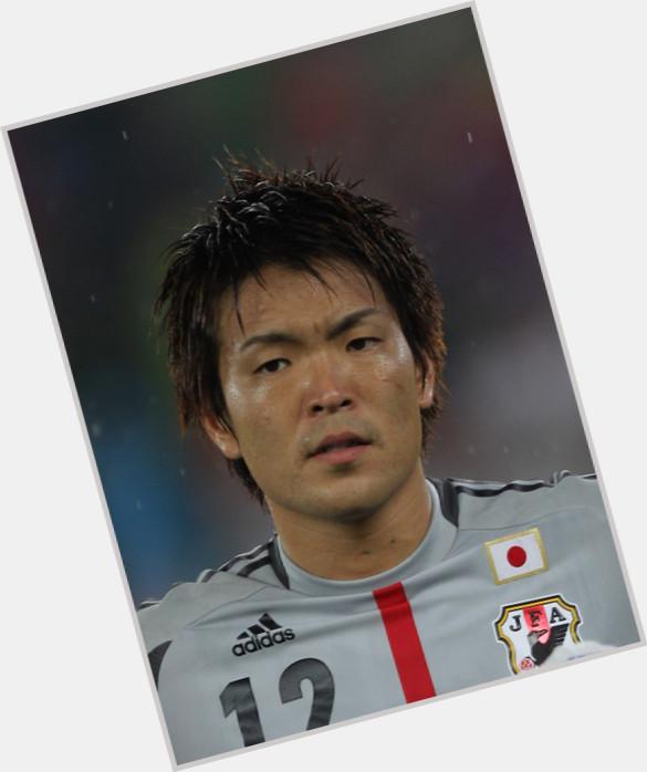 Shusaku Nishikawa dating 2
