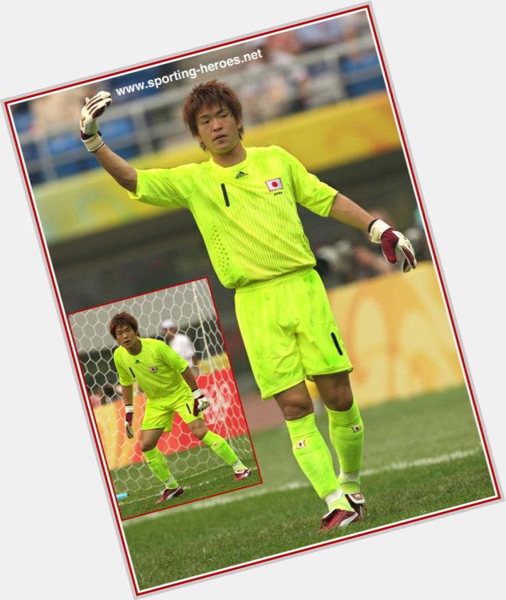 Shusaku Nishikawa birthday 2015