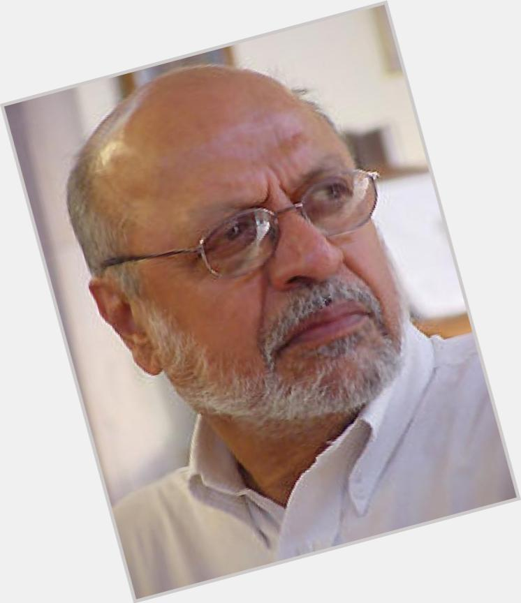 Shyam Benegal birthday 2015