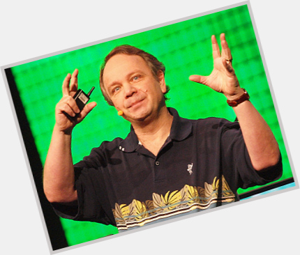 Sid Meier birthday 2015