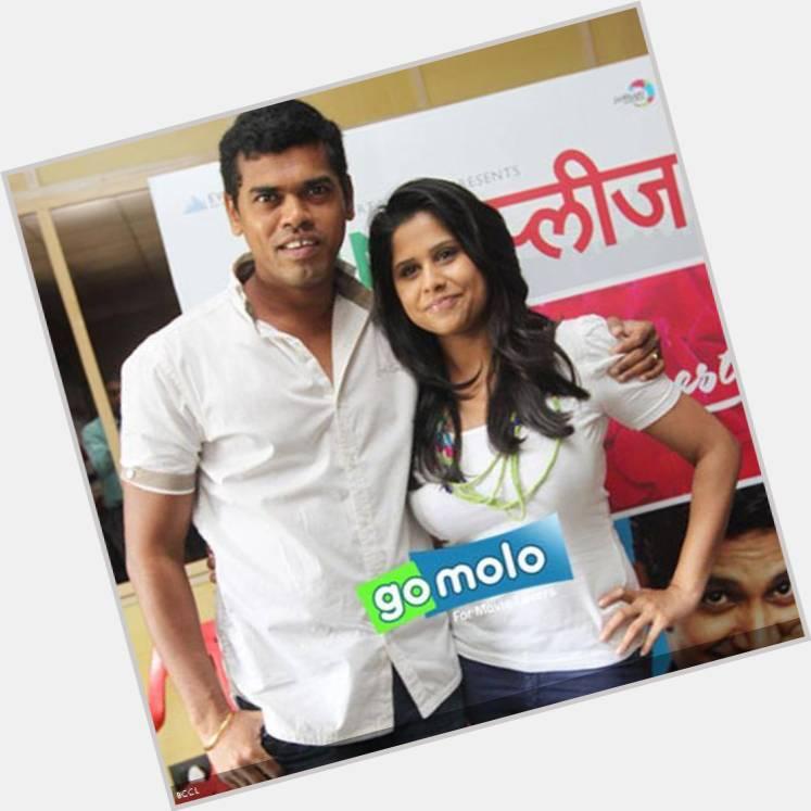 "<a href=""/hot-men/siddharth-jadhav/where-dating-news-photos"">Siddharth Jadhav</a>"