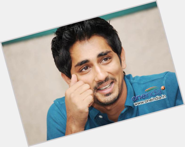 Siddharth Narayan birthday 2015